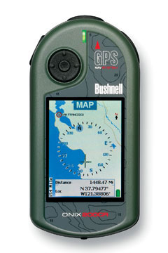 Rino 650t Gps additionally 24hrpack likewise Driver Gps Magellan Sportrak besides 49833 besides Magellan Triton 500 GPS. on hand held gps with topo
